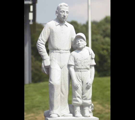Flushing NY's Best Granite Monuments - Supreme Memorials - STAT9