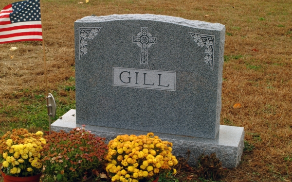 Engraving Gallery Gallery Headstones Tombstones