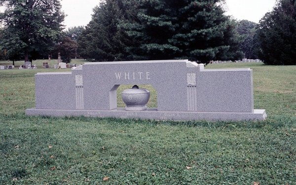 Woodside NY's Best Granite Headstones - Supreme Memorials - Rock-of-Ages_granite-monuments-4